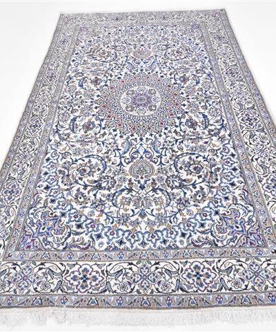 perzisch-tapijt-nain-7973-1