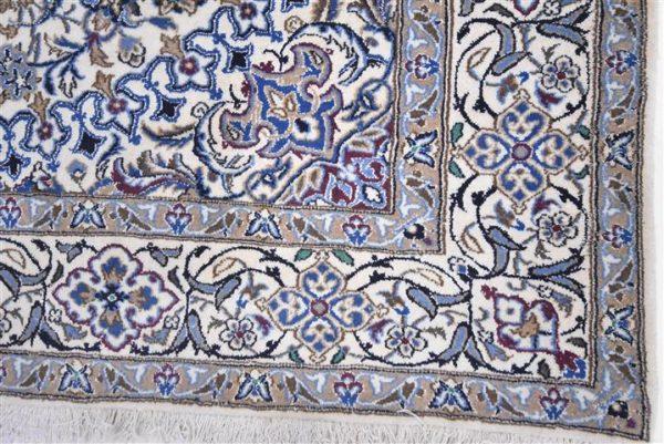 perzisch-tapijt-nain-7973-10