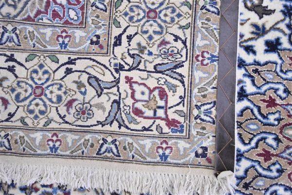 perzisch-tapijt-nain-7973-11.
