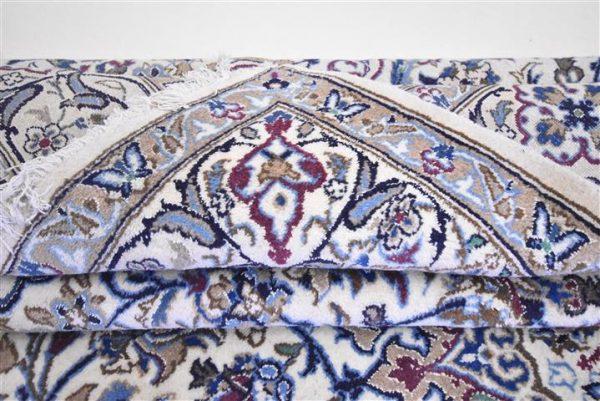 perzisch-tapijt-nain-7973-12