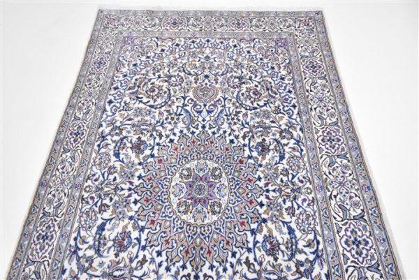 perzisch-tapijt-nain-7973-3