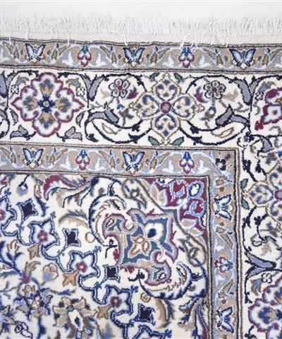 perzisch-tapijt-nain-7973-6