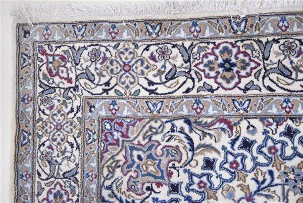 perzisch-tapijt-nain-7973-7