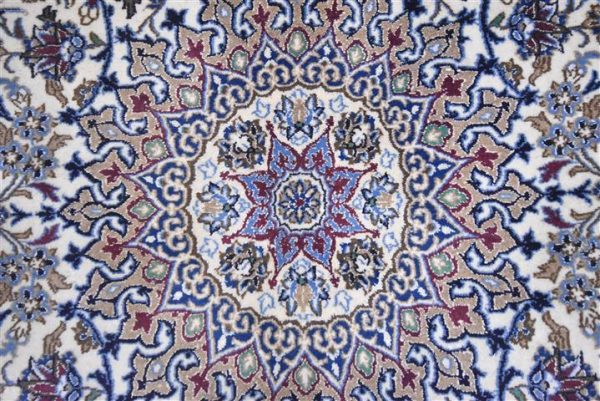 perzisch-tapijt-nain-7973-8