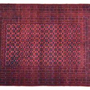 Antiek Beshir Afghanistan 297 X 196 cm
