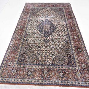 Bidjar tapijt India 7975-0