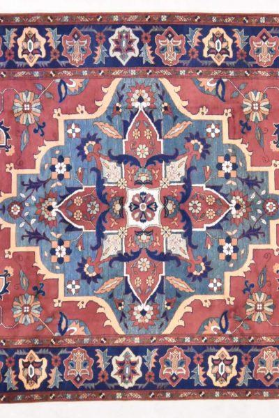 oosters kleed Kars Kazak 350 X 220 cm