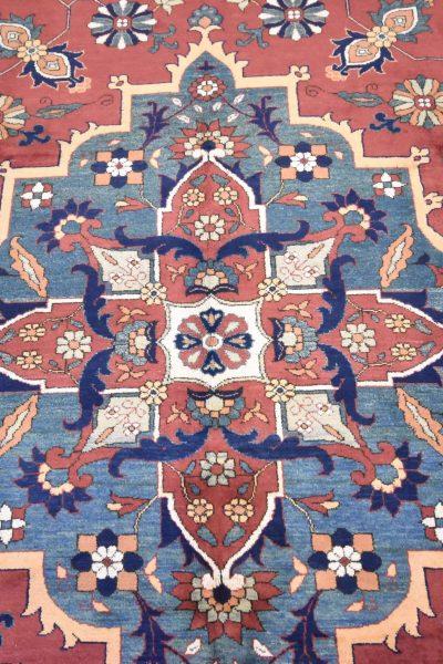 oosters kleed Kars Kazak-7937-3