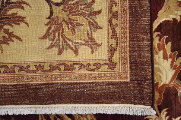 PErzisch tapijt Sarough 7921-10