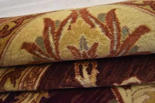 PErzisch tapijt Sarough 7921-11