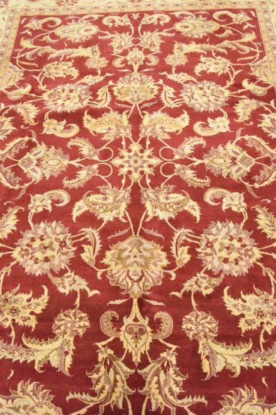 PErzisch tapijt ziegler Sarough Iran 7926-15