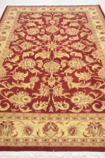 Perzisch tapijt Ziegler Sarough Iran 340 X 250 cm