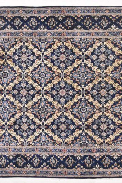 Perzisch tapijt Keshan 323 X 195 cm