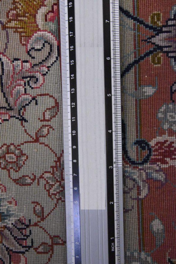Perzisch tapijt Tabriz 7568-13