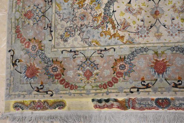 Perzisch tapijt Tabriz 7568-8