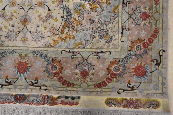 Perzisch tapijt Tabriz 7568-9