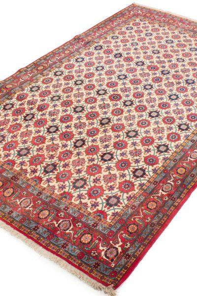 Perzisch tapijt Veramin 350x220 cm 79302