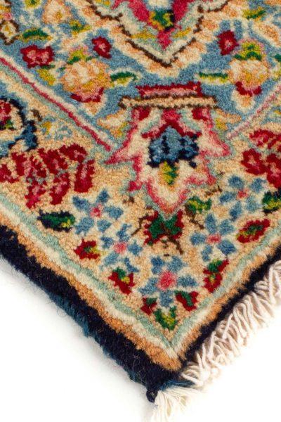 Perzisch tapijt kerman lavar 5844 16