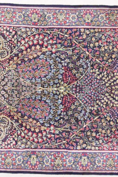 kerman lavar tapijt 300 X 195 cm