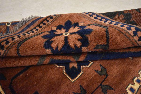 Vintage vloerkleed 7944-11