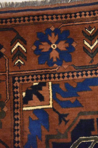 Vintage vloerkleed 7944-6