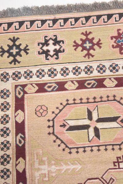 Vintage vloerkleed Sumach 7989- 6