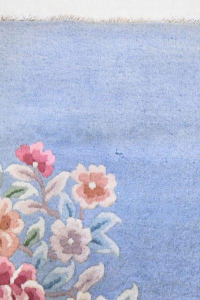 handgeknoopt chinese tapijt 7983-2