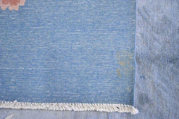 handgeknoopt chinese tapijt 7983-7