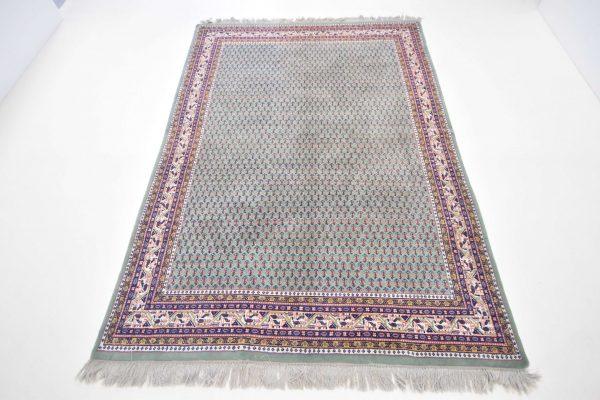 oosters tapijt mir 7953-1
