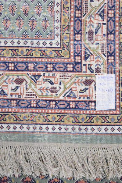 oosters tapijt mir 7953-10