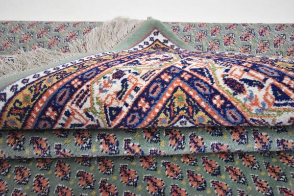 oosters tapijt mir 7953-11