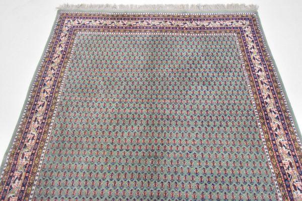 oosters tapijt mir 7953-2