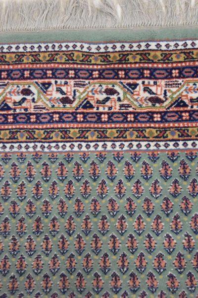 oosters tapijt mir 7953-6
