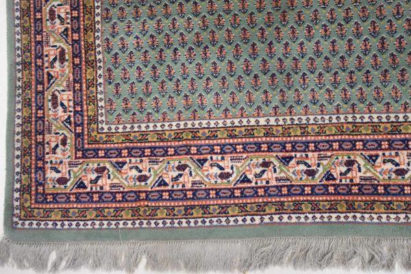 oosters tapijt mir 7953-8
