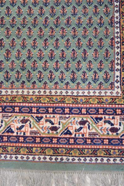 oosters tapijt mir 7953-9