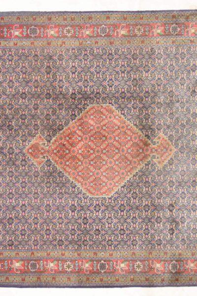 Perzisch tapijt Tabriz 7477