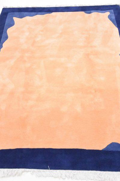 vloerkleed wol nepal 7996-1