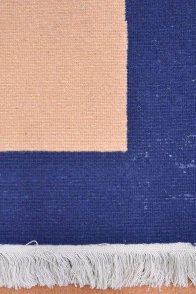 vloerkleed wol nepal 7996-10