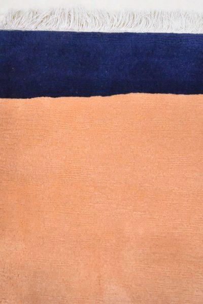 vloerkleed wol nepal 7996-5