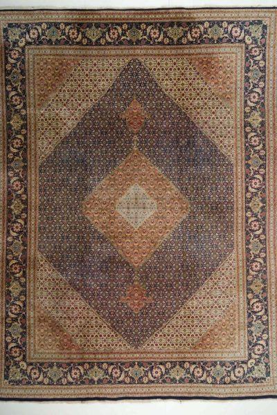 Perzisch tapijt Tabriz mahi 80282017