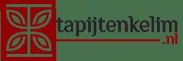 Perzisch tapijt online shop | Tapijtenkelim.nl