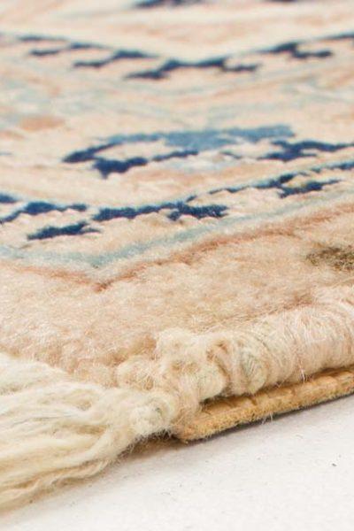 Perzisch tapijt Nain 8079 6