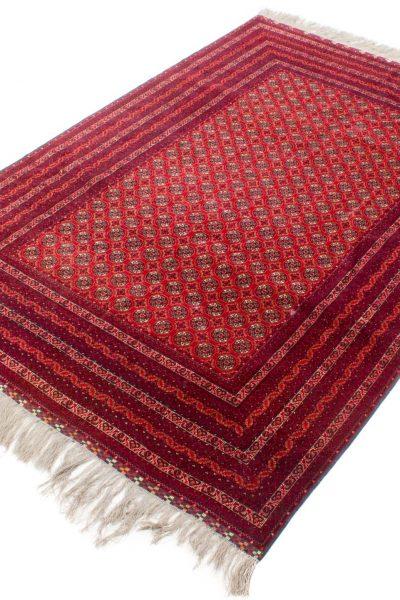 Afghaans tapijt 294 X 206 cm 8642 A242