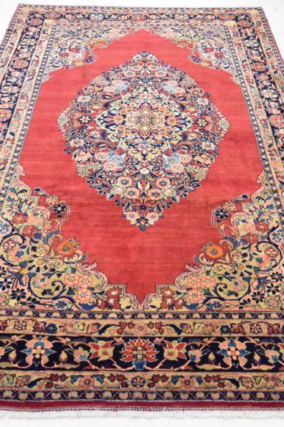 Antiek ilian Iran 7998 10