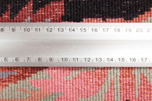 China tapijt 175x270 cm 8275 A241