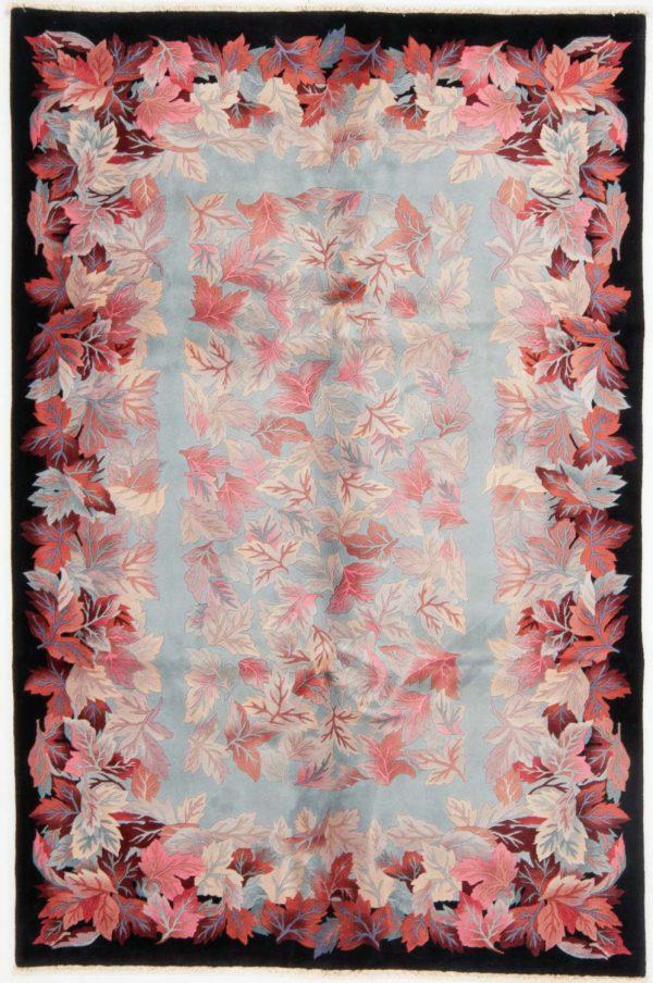 China tapijt 175x270 cm 8275 A2410