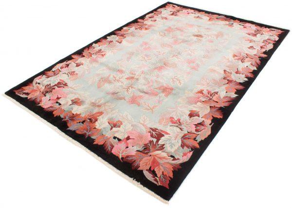 China tapijt 175x270 cm 8275 A243
