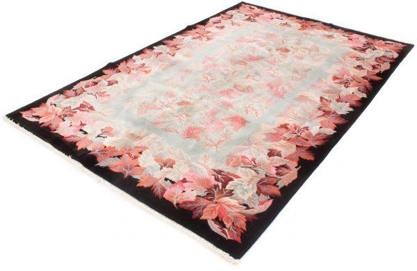 China tapijt 175x270 cm 8275 A244