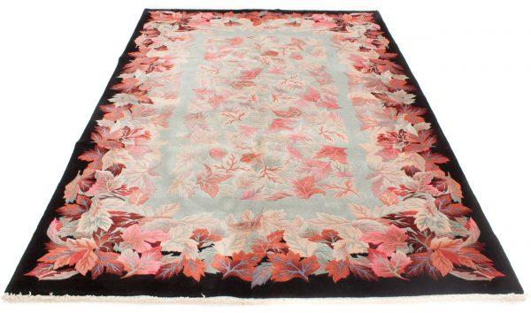 China tapijt 175x270 cm 8275 A245