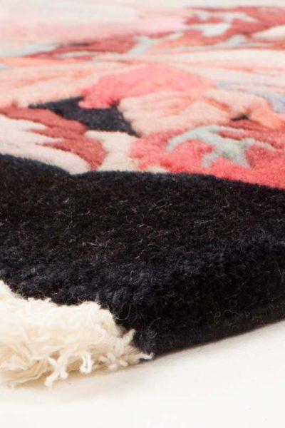 China tapijt 175x270 cm 8275 A246